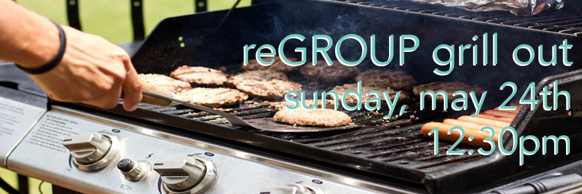 2015-regroup_grillout